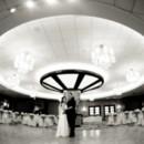 130x130 sq 1382460286037 torrancemarriott weddingphotographer1704