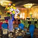 130x130 sq 1382460337552 grand ballroom