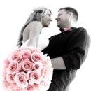 130x130 sq 1269006158988 bridegroombouquet