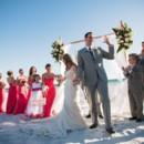 130x130 sq 1370552325294 wedding