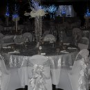 130x130 sq 1485918640415 tables with lighted window