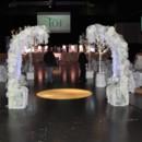 130x130 sq 1485918959069 ballroom with arch
