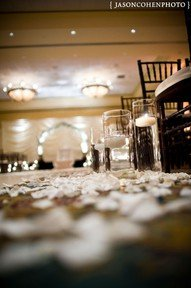 photo 6 of Elegant Beginnings Weddings & Events