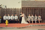 photo 17 of Elegant Beginnings Weddings & Events
