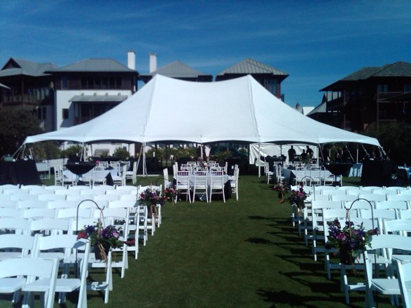 photo 23 of Elegant Beginnings Weddings & Events