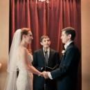 130x130 sq 1401122109705 wedding