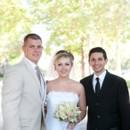 130x130 sq 1401122281993 wedding