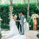 130x130 sq 1421183668290 jennifer anthony wedding ceremony hartley botanica