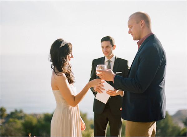 600x600 1401121976667 wedding wire