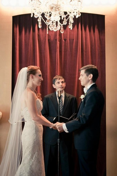 600x600 1401122109705 wedding