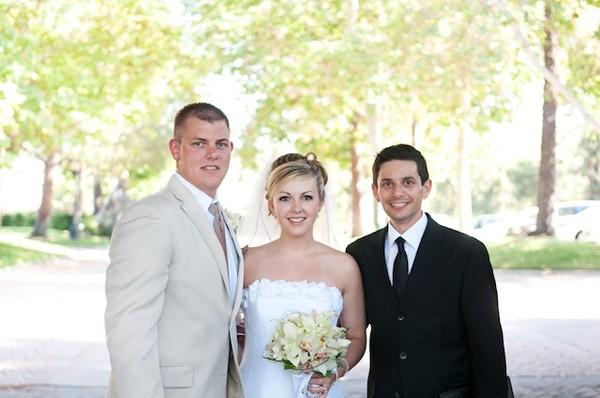 600x600 1401122281993 wedding