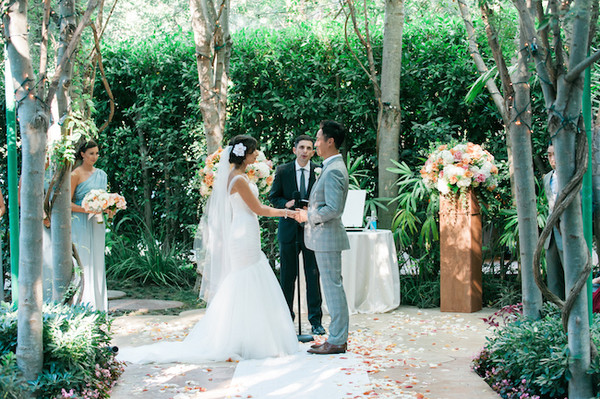 600x600 1421183668290 jennifer anthony wedding ceremony hartley botanica