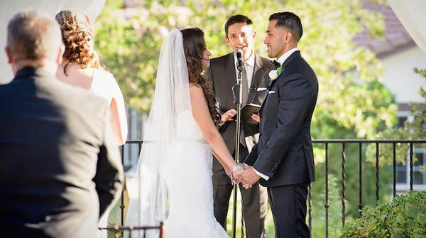 600x600 1431383216985 hummingbird nest wedding ceremony angie jason 03