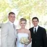 96x96 sq 1401122281993 wedding