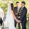 96x96 sq 1431383216985 hummingbird nest wedding ceremony angie jason 03