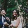 96x96 sq 1480614480138 negin dan wedding 412