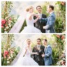 96x96 sq 1480614486241 saddle peak lodge wedding ceremony
