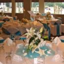 130x130 sq 1369423275672 pier room banquets