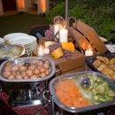 130x130 sq 1325009804727 buffet