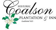 220x220_1375917027177-coalson-plantation--inn