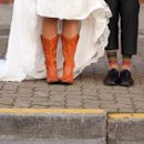 130x130 sq 1334216232766 copyofdanandshannonsweddingphotos001
