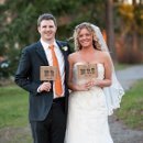 130x130 sq 1334216250786 copyofdanandshannonsweddingphotos003