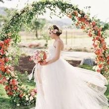 220x220 1481868106 59d3db276d426744 vo floral design