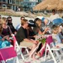 130x130_sq_1410279072714-beach-wedding-destin-fl