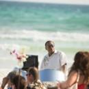 130x130 sq 1410279131981 beach wedding santa rosa beach