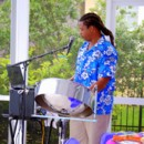 130x130 sq 1410279348988 steel drum player daytona beach fl