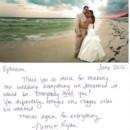 130x130 sq 1410298991499 beach wedding santa rosa beach fl