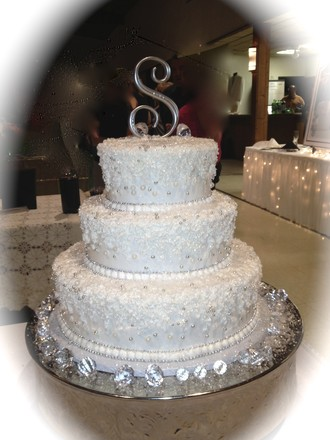 wedding cake pittsburgh pa pittsburgh wedding cakes reviews for 43 cakes 23473