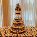 130x130 sq 1468333329667 300 cupcakes