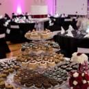 130x130 sq 1468333405092 wedding desserts