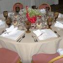 130x130 sq 1218200229078 wedding3 small