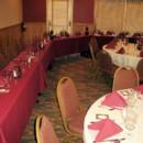 130x130 sq 1470426063271 banquet room