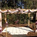 130x130 sq 1470426075956 arbor wedding
