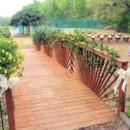 130x130 sq 1470426118328 bridge to arbor
