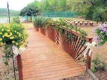 220x220 1470425999 f5082301f6a82b0e bridge to arbor