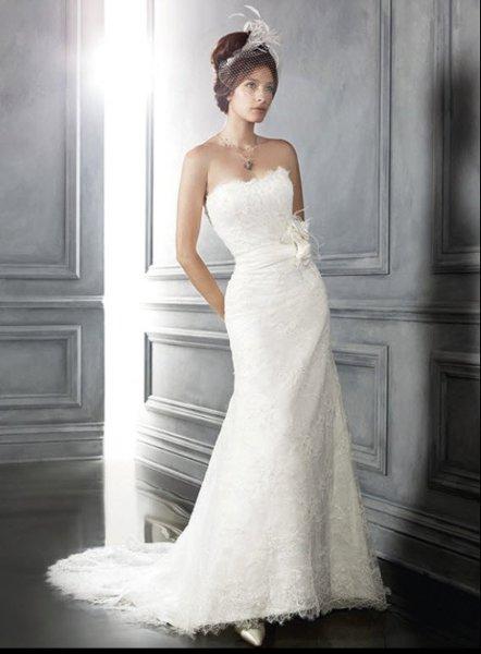 Wedding center usa bridal couture modesto ca wedding dress for Wedding dresses in modesto ca