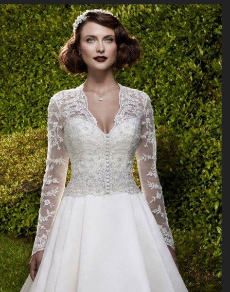 Modesto wedding dresses cheap wedding dresses for Wedding dresses in modesto ca