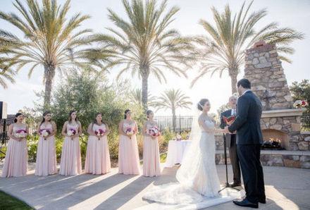 Mission Viejo Wedding Venues