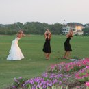 130x130 sq 1302806896455 bridesmaidsgolfing