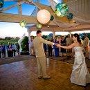 130x130_sq_1302806902143-dancingunderveranda