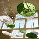 130x130 sq 1328816498474 parasolshanging