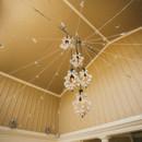 130x130 sq 1490402168723 wedding 81