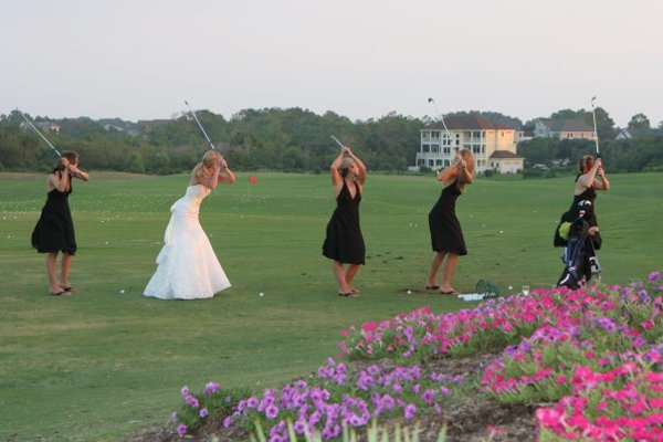 photo 21 of The Currituck Club