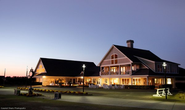 photo 14 of The Currituck Club
