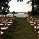 130x130 sq 1343418931283 ceremony