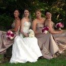 130x130 sq 1343418984838 bridesmaids